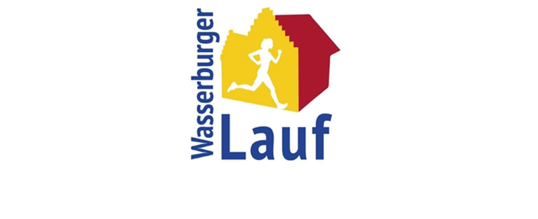 Wasserburger Lauf
