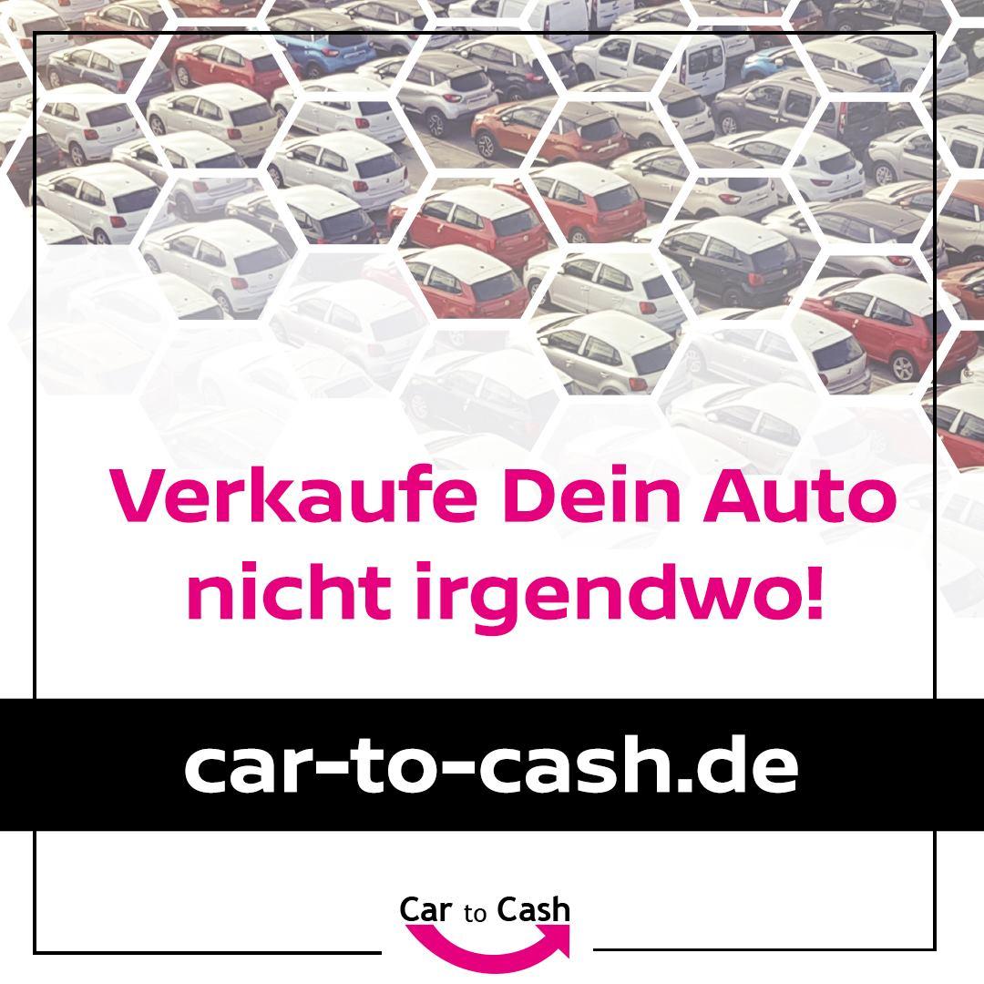 CAR-TO-CASH